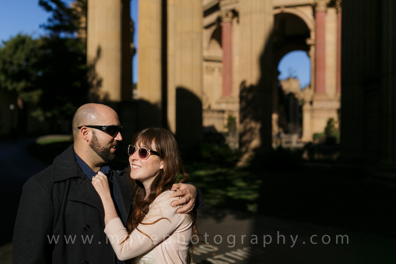 2014-01 Jenna and Seth Engagement-0195.jpg