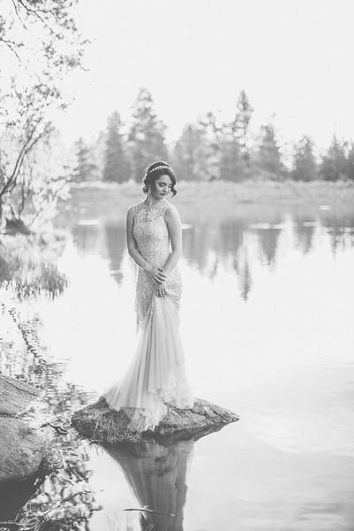 Bridals-294.jpg