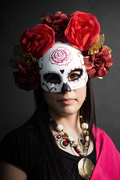 Dia-de-los-Muertos-photography-by-Jason-Sinn 2015 (34).jpg