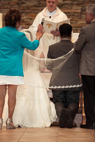 antwedding41313-130.jpg