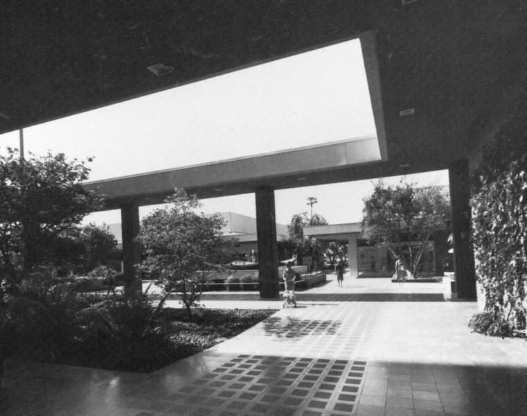 1958_CityCentertoRegionalMall_346.jpg