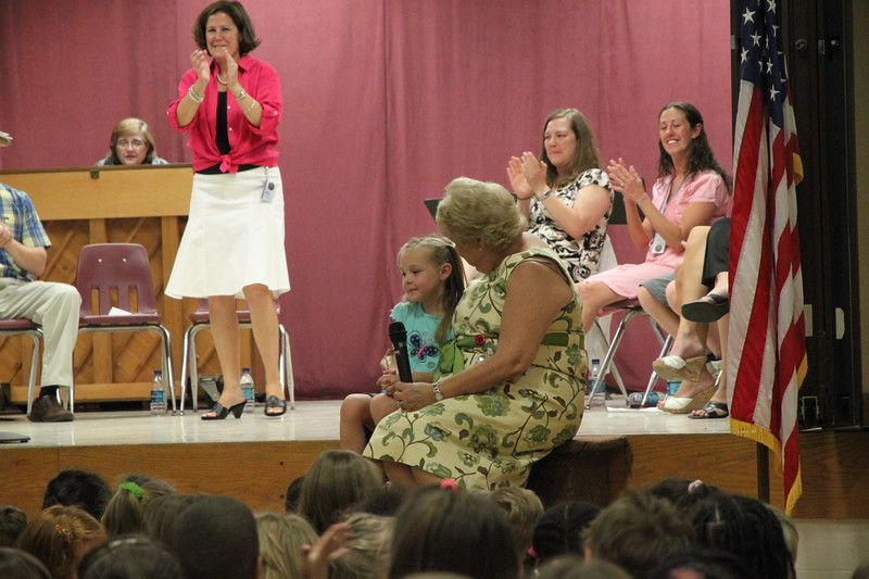 WSES Assembly-44.jpg