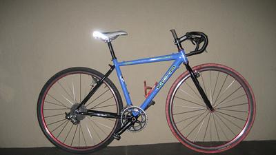 Rickys bikes