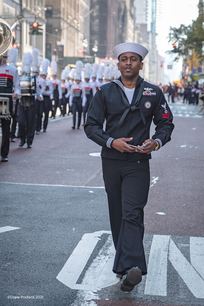 NYC-Veterans-Day-Parade-2018-HBO-58.jpg