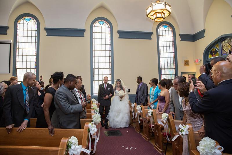 140_church_ReadyToGoPRODUCTIONS.com_New York_New Jersey_Wedding_Photographer_J+P (341).jpg