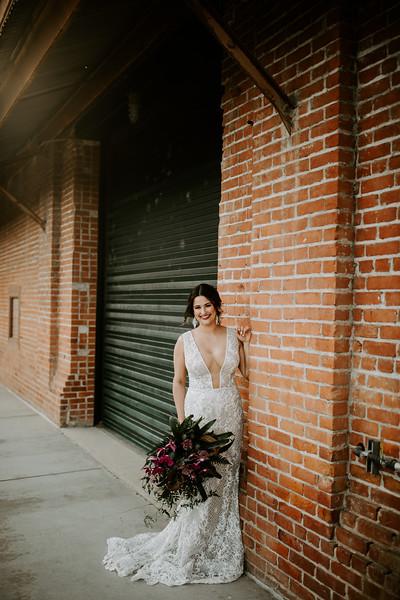 Real Wedding Cover Shoot 01-1491.jpg
