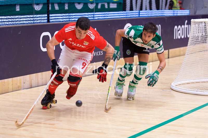 19-05-11-Sporting-Benfica25