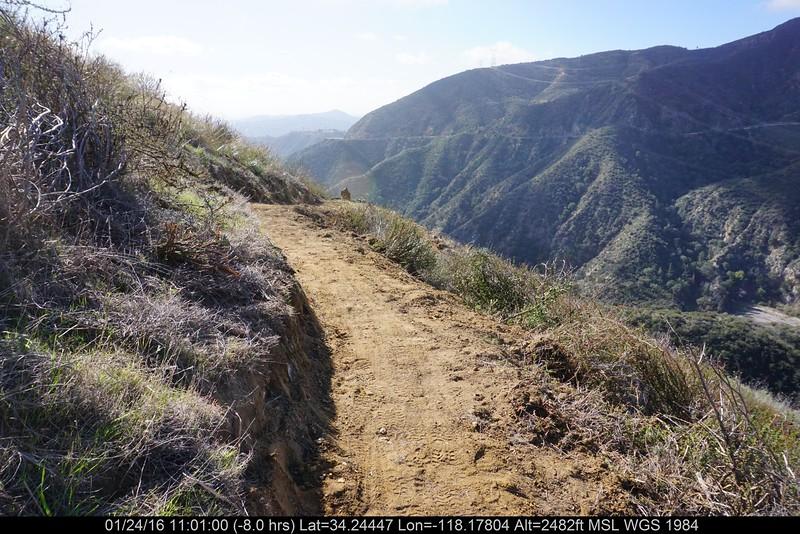 20160124002-Ken Burton Trailwork.JPG