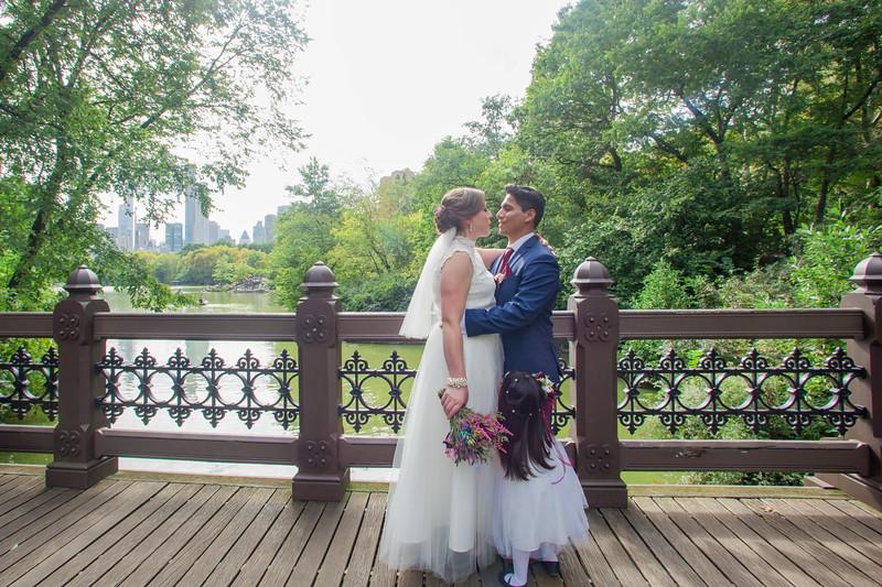 Central Park Wedding - Cati & Christian (96).jpg