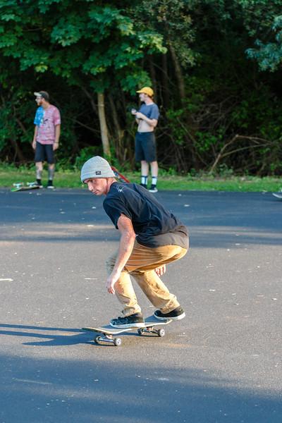 SkateboardingAug-45.jpg