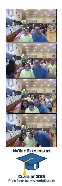 2015-6-27-75878.jpg
