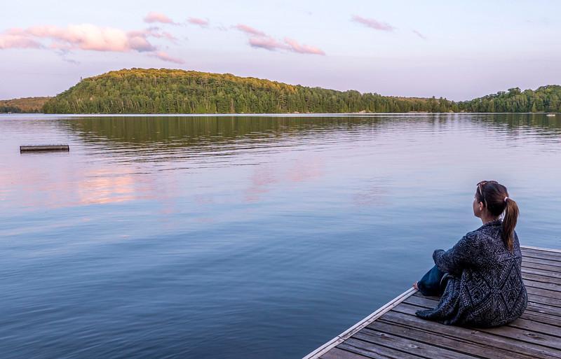 Ontario-Dorset50.jpg