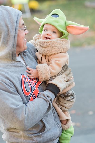 Potrikus Halloween 2020-22.jpg