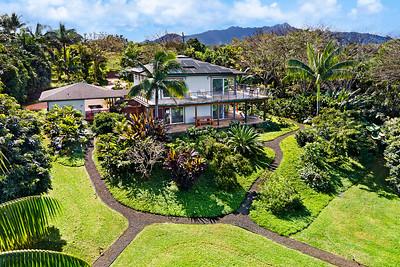 2874 Kauapea Rd by Alohaphotodesign