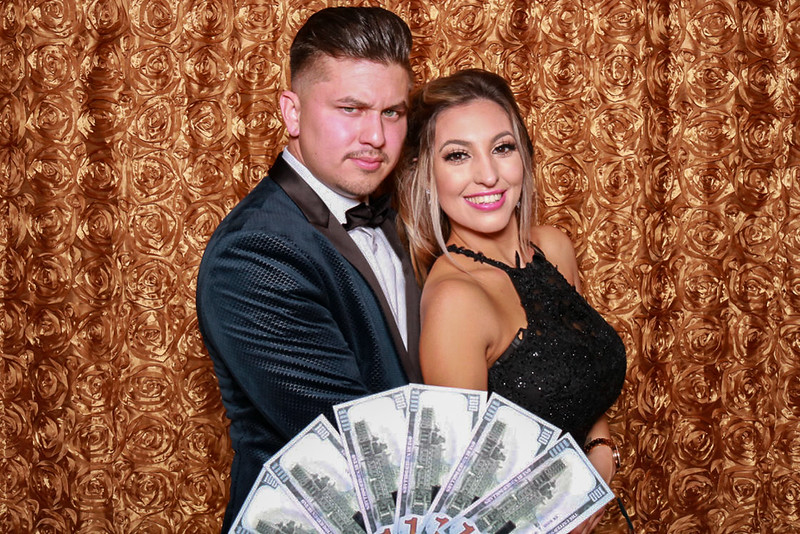Orange County Photo Booth Rental, OC,  (304 of 346).jpg