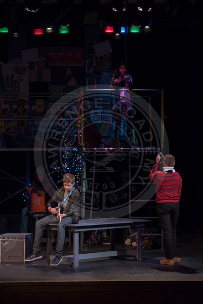Rent_Dress_Rehearsal-33.jpg