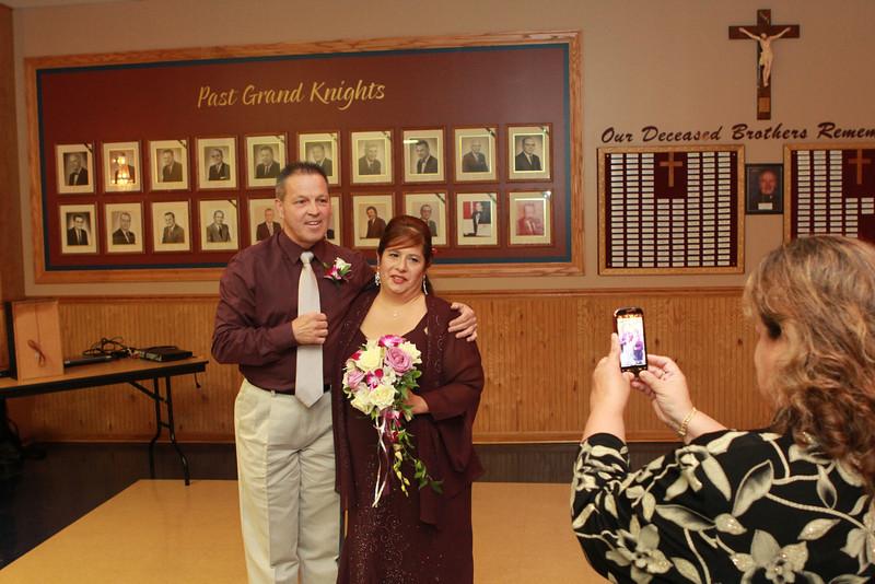 mom wedding 14.jpg