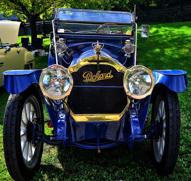 Dayton Concours Best 09-18-2011 50.JPG
