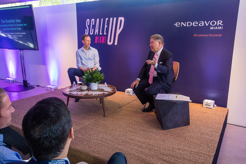 Endeavor Miami Scale UP-309.jpg