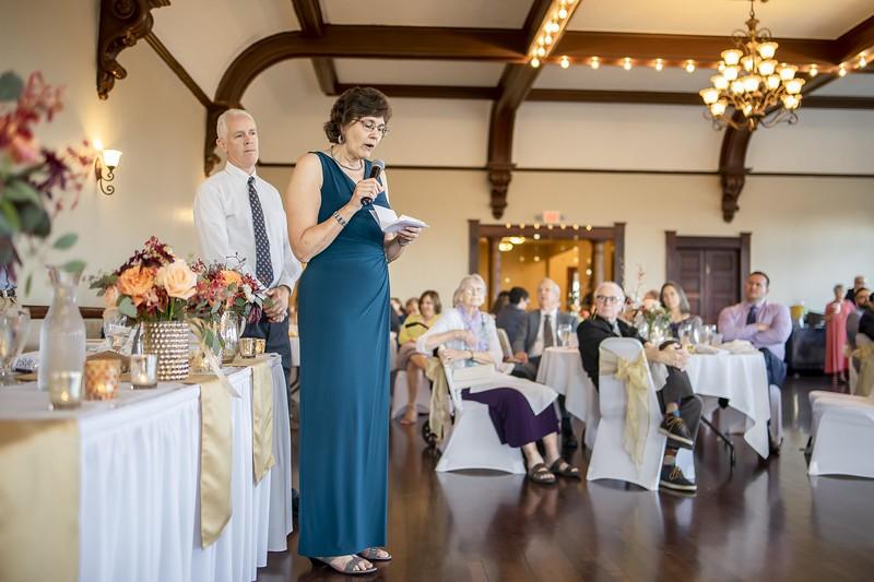 Adrienne & Josh Wedding (Remainder) 391.jpg