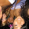 Party Photos 012