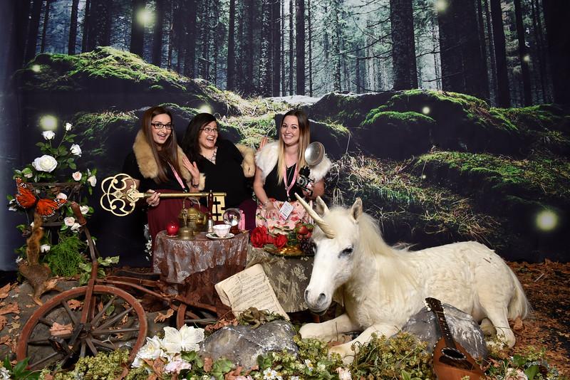 www.phototheatre.co.uk_bridelux_ - 448.jpg
