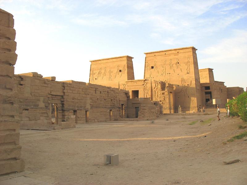 Egypt-212.jpg
