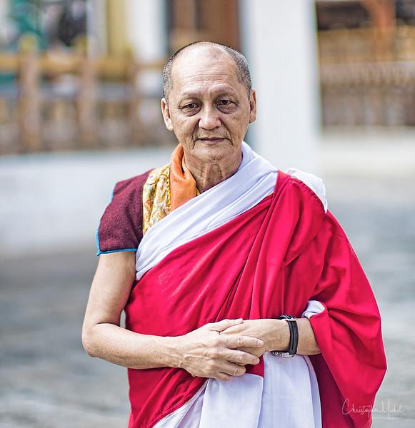 punakha-dzong_chorten-nebu_20120917_9390.jpg
