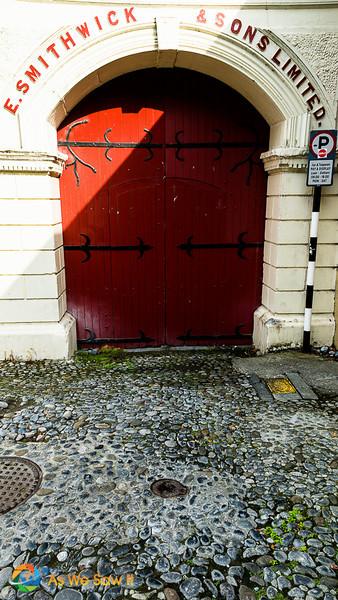 KilkennyWalkingTour-08506.jpg
