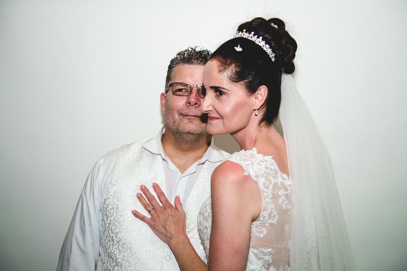 Mr & Mrs Hedges-Gale-295.jpg
