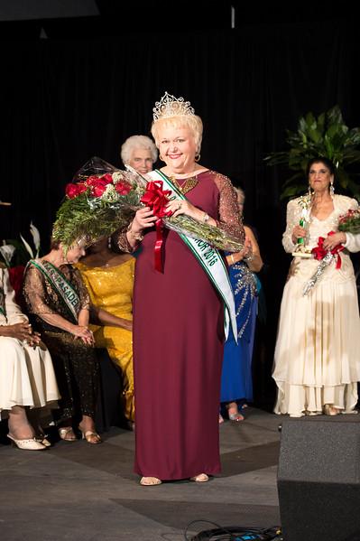 Ms. Pasadena Senior Pageant_2016_246.jpg