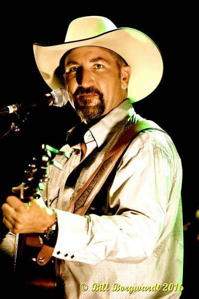 Steve Newsome - Brett Kissel at Spruce Grove 082.jpg