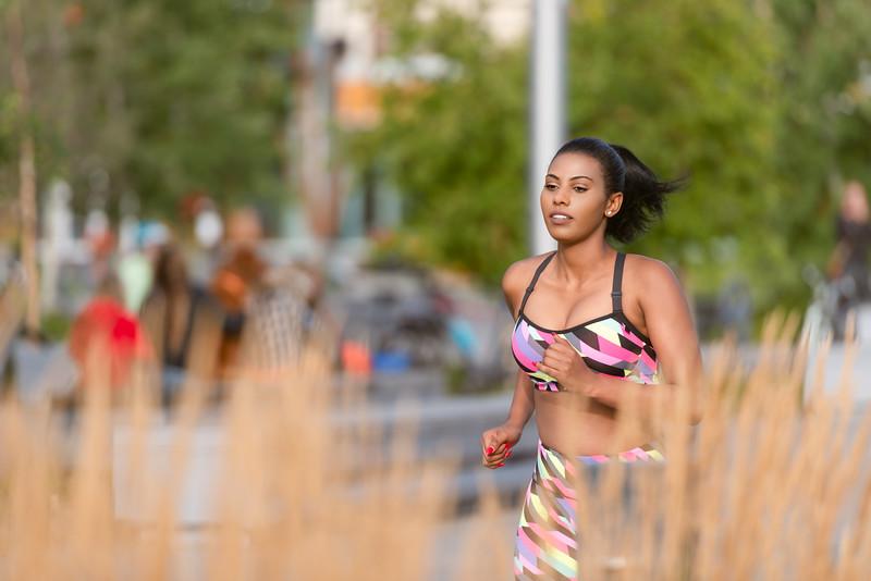 Tara Fitness_Graham McKerrell_190906_-2.jpg