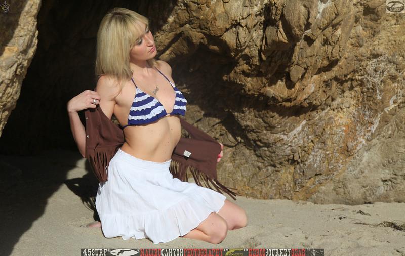 45asurf model swimsuit matador malibu swimsuit pretty woman 45 045.,,.,..jpg