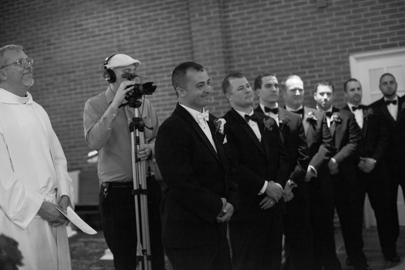 Frank & Steph Wedding _1 (33).jpg