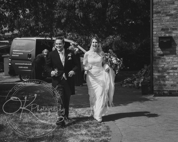 Sarah & Charles-Wedding-By-Oliver-Kershaw-Photography-150704.jpg
