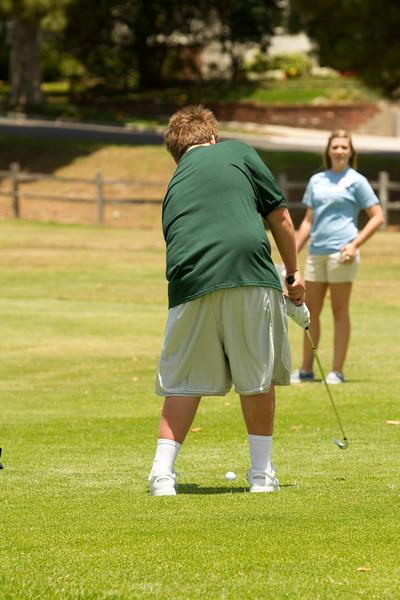 SOSC Summer Games Golf Saturday - 166 Gregg Bonfiglio.jpg