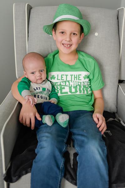 St Patricks Day 2020-24.jpg