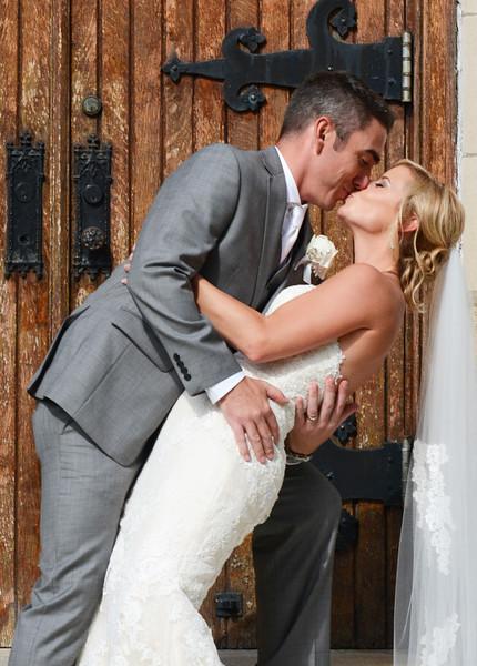 Bride and Groom_12.JPG