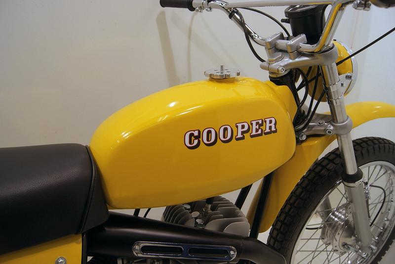 1972Cooper 4-12 013.JPG