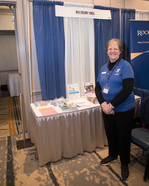 PACC Business Expo-6246.jpg
