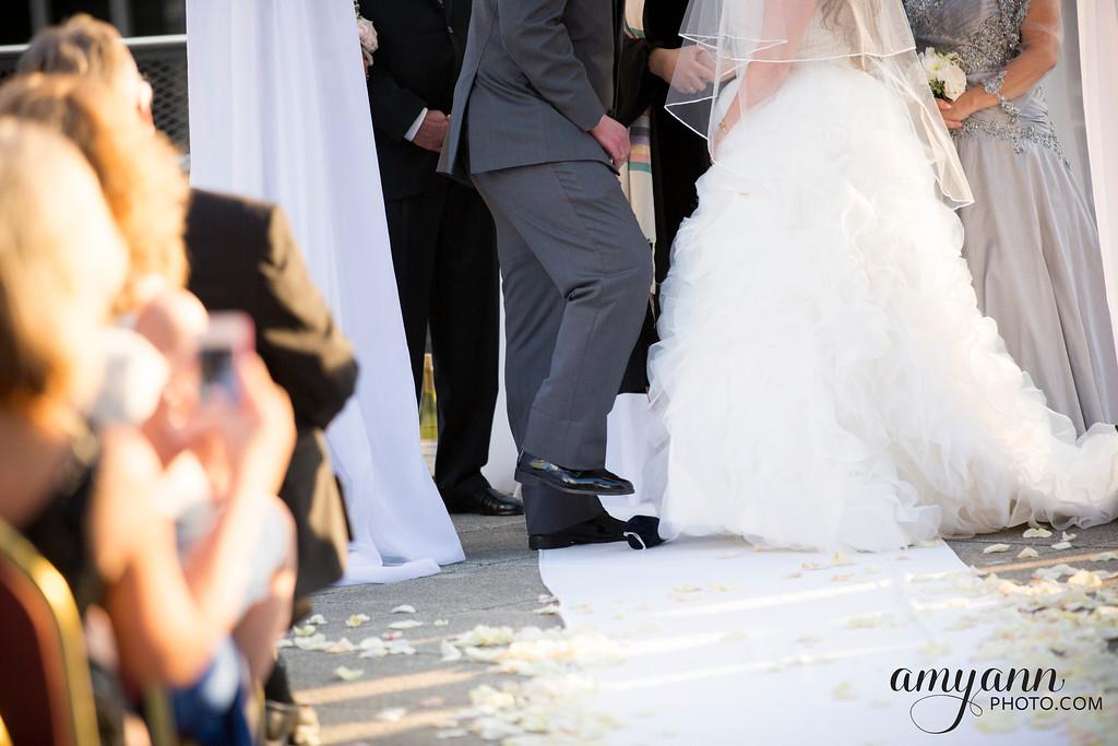 elizabethkyle_weddingblog37