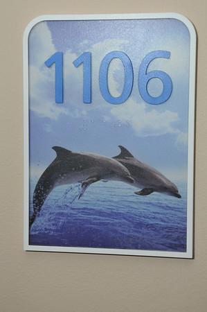 1106 Dolphin Run