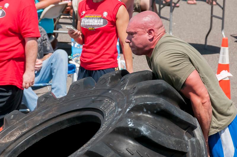 TPS Strongman 2014_ERF1642.jpg
