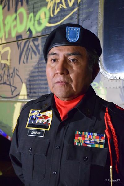 HAV's Phoenix Veterans Day Parade 11-11-2015 5-28-14 AM.JPG