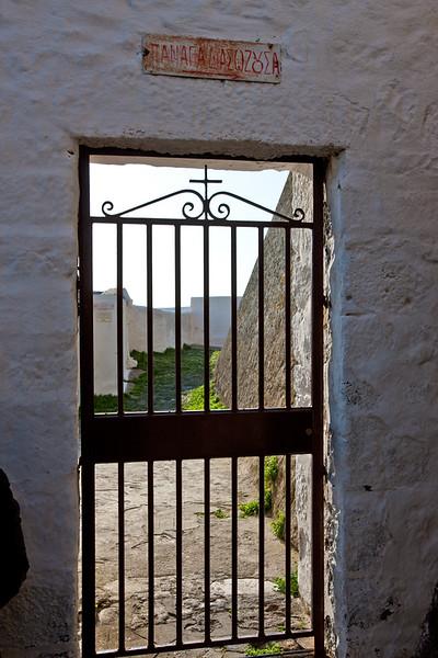 Greece-3-30-08-31486.jpg