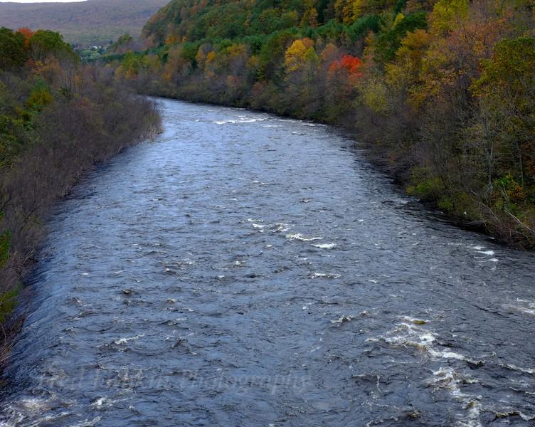 River Jim Thorpe.jpg