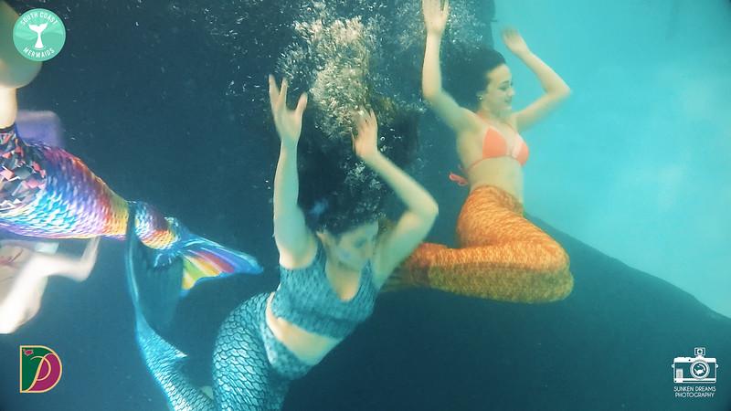 Mermaid Re Sequence.00_55_35_02.Still234.jpg