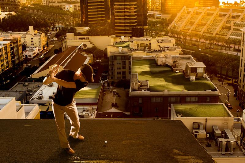 golfer.d3.jpg