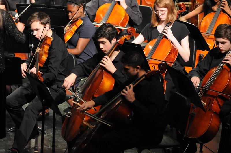 2016_12_18_OrchestraConcert60.JPG
